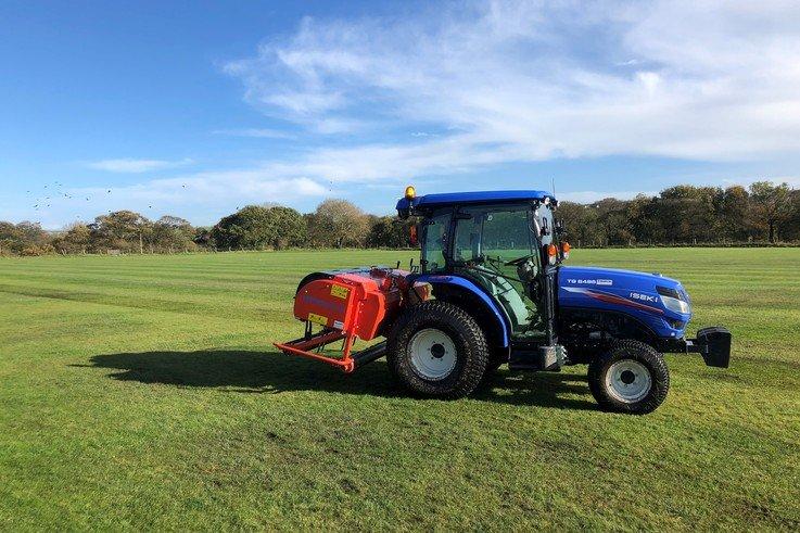 Best tractor . terra.jpg