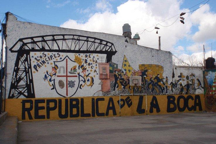 Boca6