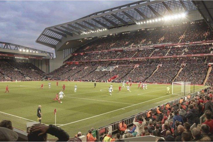 Anfield Stadium.jpg