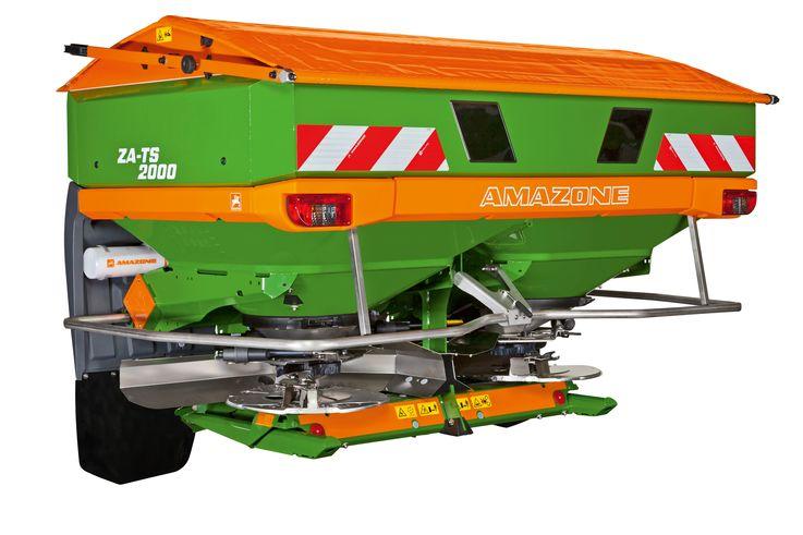 ZA TS 2000 profis tronic 002 d1 140521