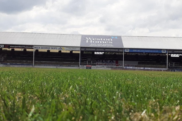 The Weston Homes Stadium.jpg