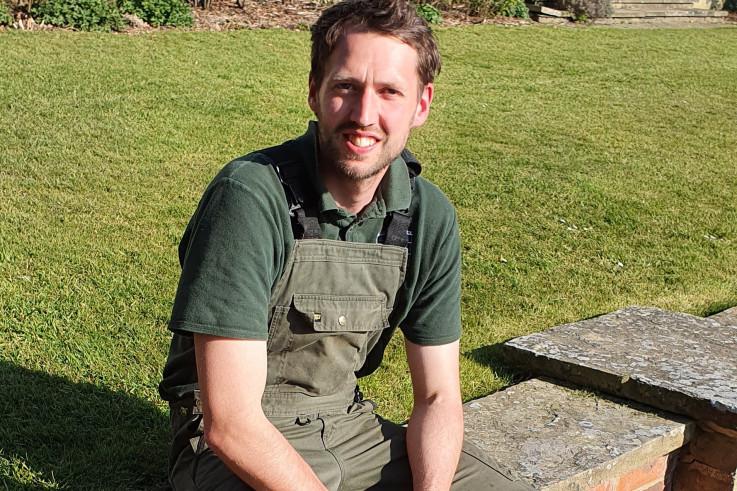 Head Gardener Phil Cormie.jpg