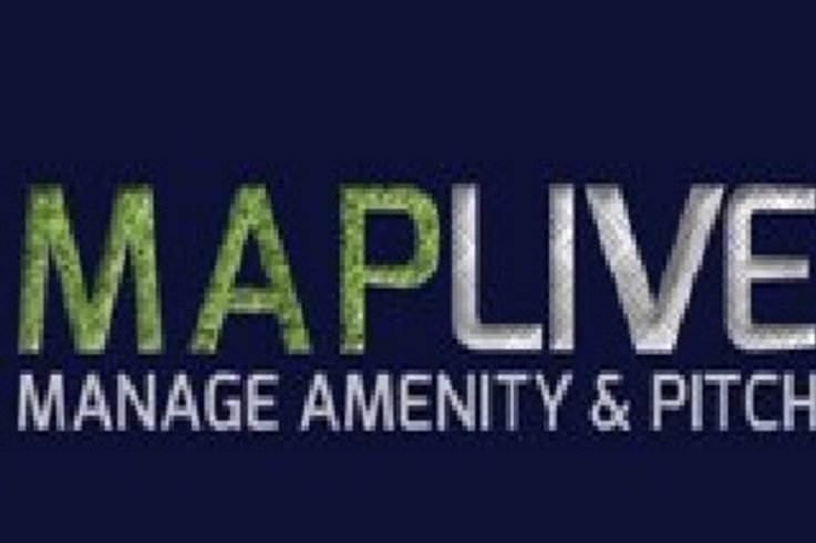 MAPLive