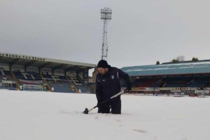 snow stadium.jpg