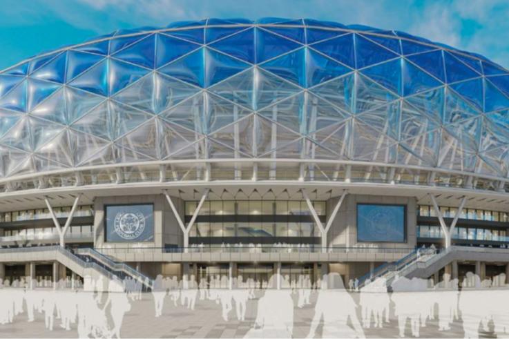 LCFC Stadium.png