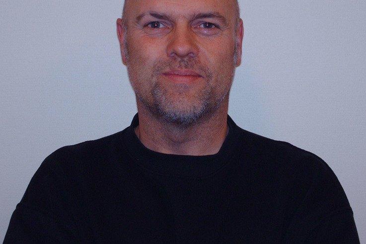 Steven James.JPG