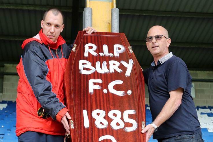 Bury FC fans.jpg