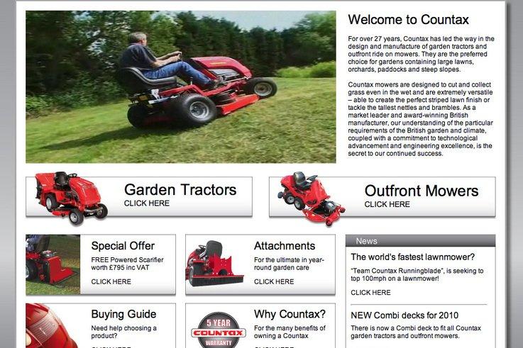 2010ctx_homepage_screengrab.jpg