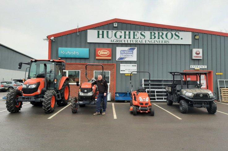 Richard Hughes, Hughes Bros_083534.jpg