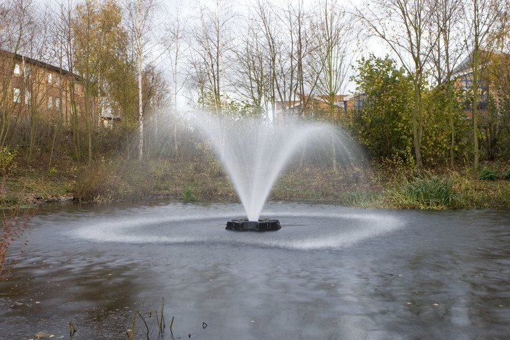 Nottingham Trent University.jpg