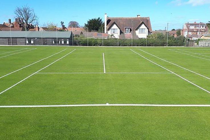 cromer tennis club.jpg