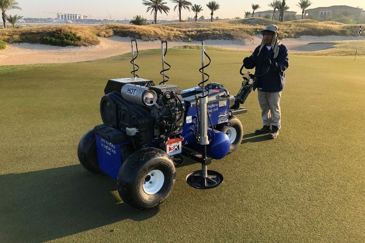 Air2G2 working at Abu Dhabi GC.jpg