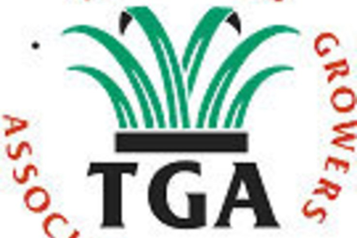Speakers for Turfgrass Growers Winter Conference announced