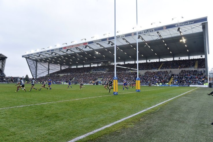 Headingley-South-Stand-opening