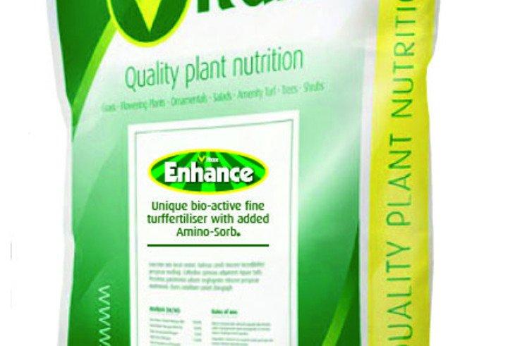 Enhance bag