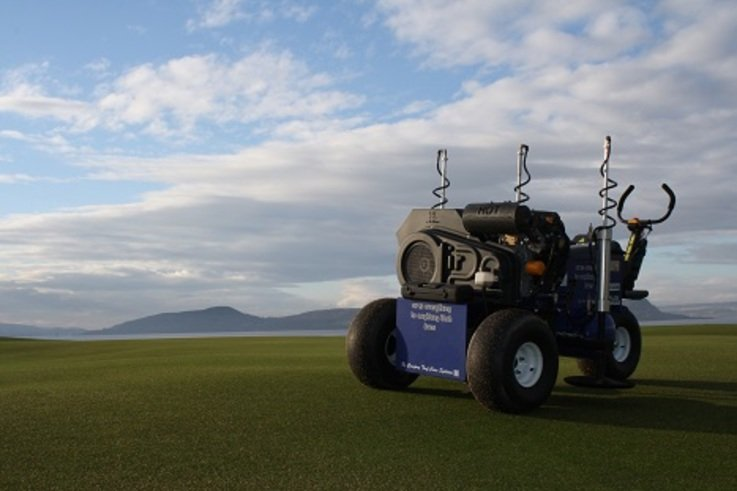 Air2G2-at-Castle-Stuart-GC.jpg
