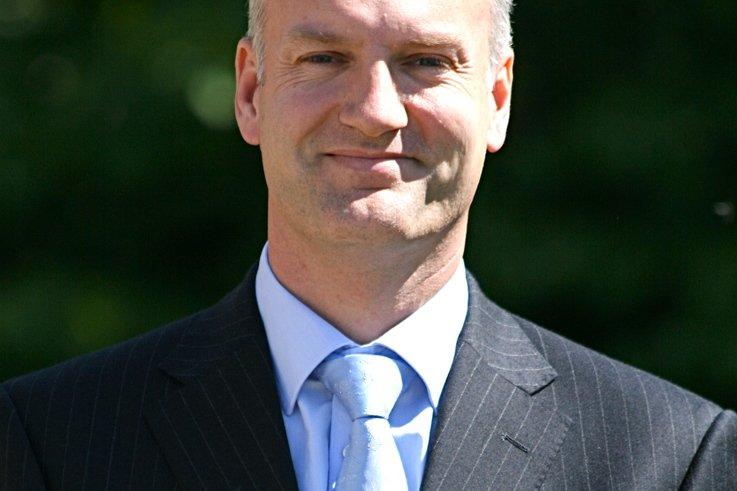 Jim Croxton (May 2011)