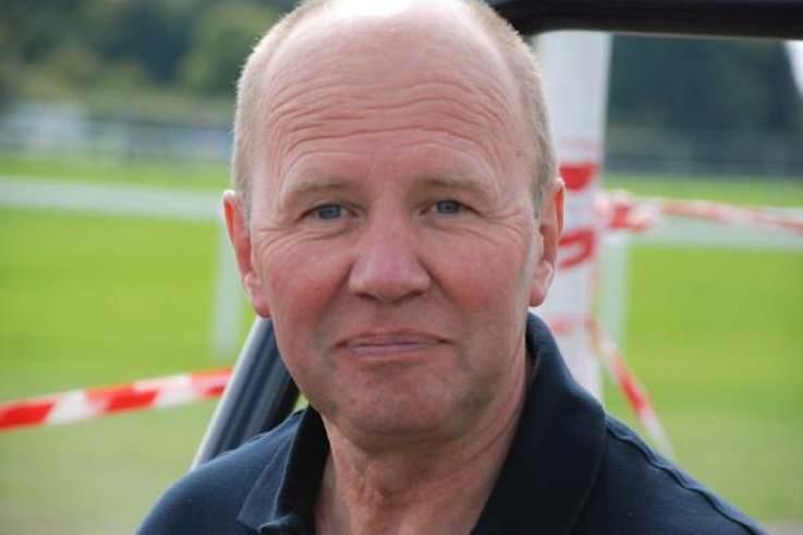 NigelChurch