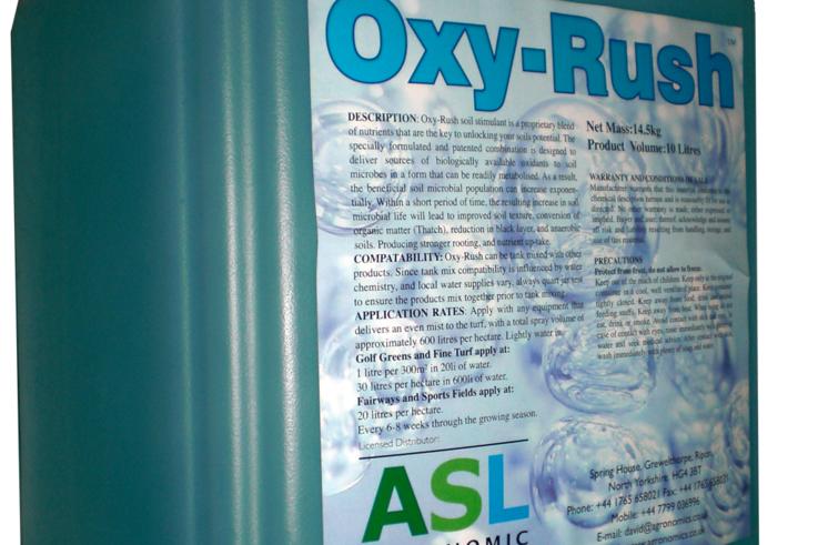 Oxy-Rush.png