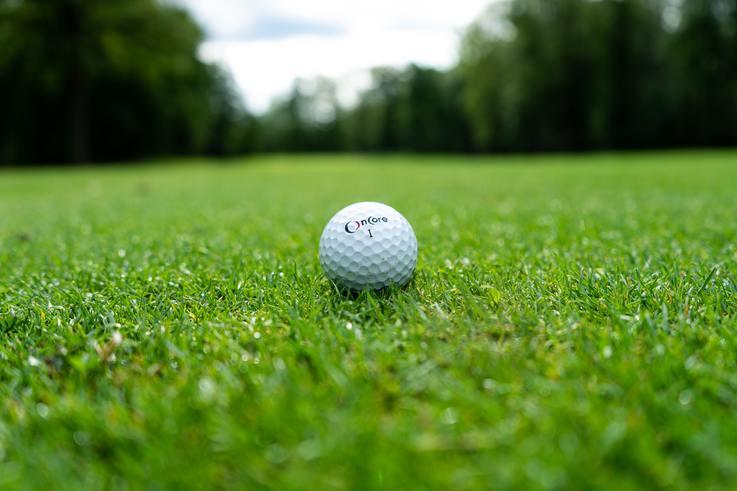 Golf ball_peter-drew.jpg