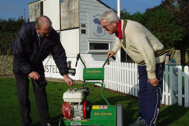 Braunton Cricket Club 1.jpg