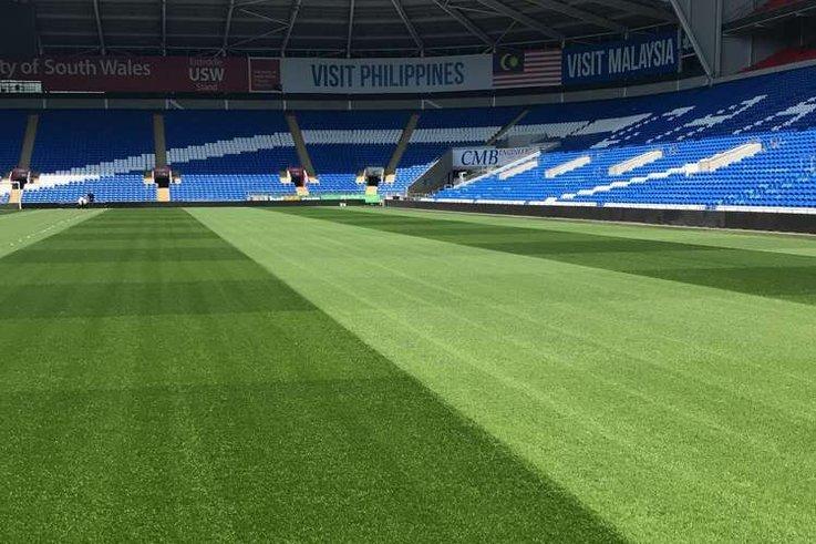 Cardiff City FC.JPG