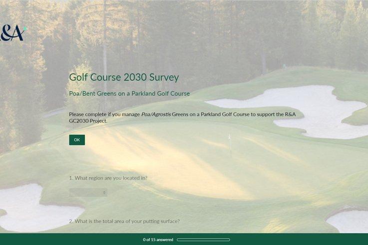 Golf Course 2030.jpg