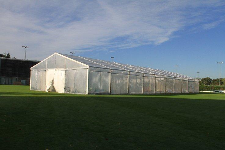 ECB cricket tent 001