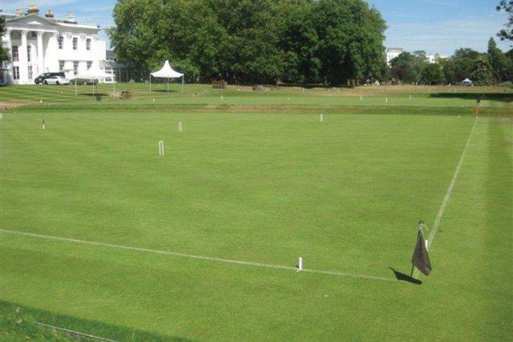 Hurlingham-Croquet2.jpg