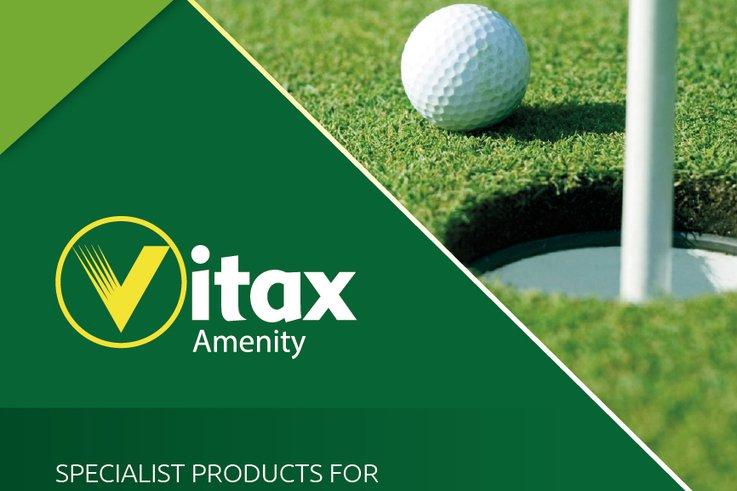 Vitax Amenity 2021 Brochure2.jpg