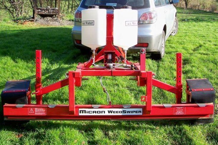 1. The Micron WeedSwiper.jpg [cropped]