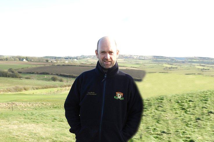 Ramside-GC_Craig Hardy.jpg
