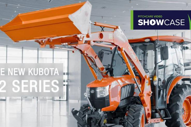 Kubota-L2-showcase-YT.jpg