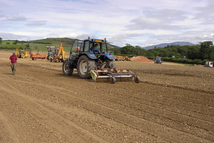 StuartPool Construction2
