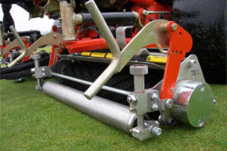 Turfworks takes off in the UK
