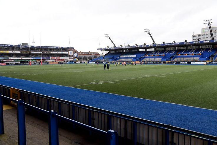 Cardiff-Arms-Park.jpg