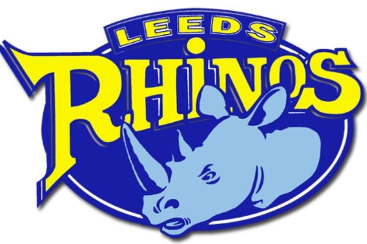 team logo 17