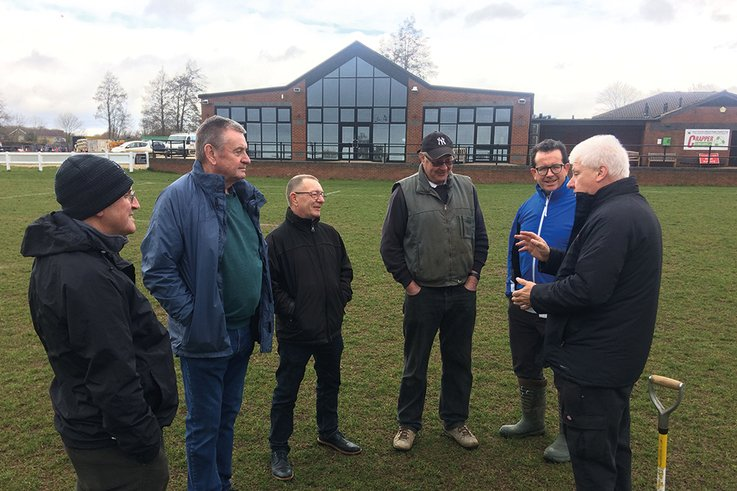 Royal-Wootton-Bassett-RFC Discussion