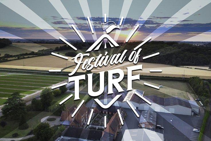 Festival of Turf Banner 1200X6752.jpg