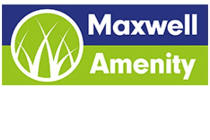 MaxwellLogo.jpg