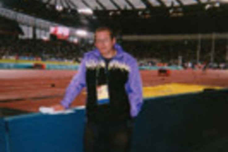 Hosting the Commonwealth Games
