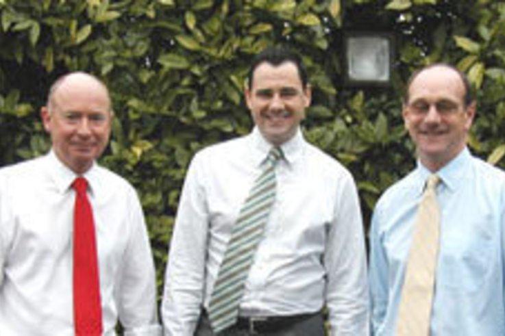 PSD Synthetics Ltd – New Consultancy Service