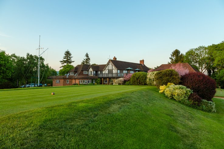 Tandridge Clubhouse (2).jpg