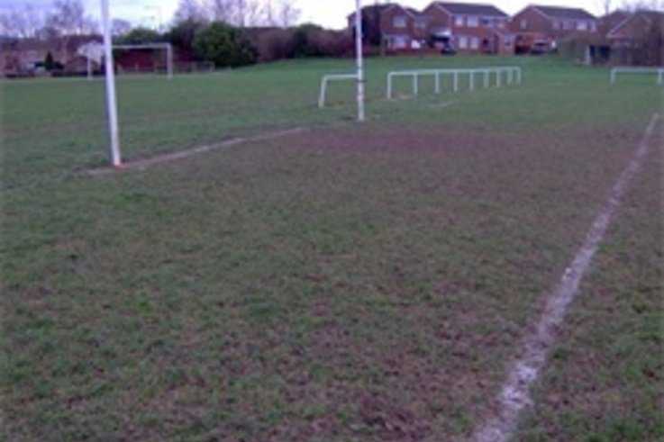 Sport England cuts FA funding by £1.6m after grassroots decline