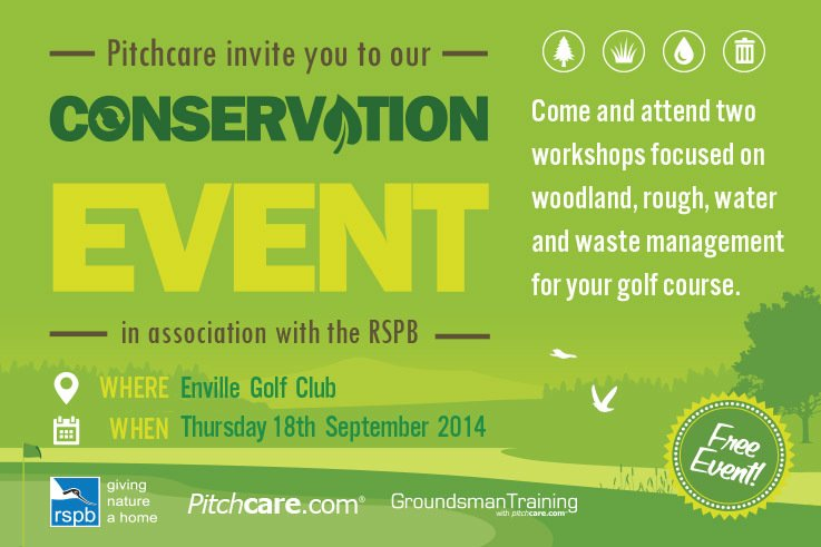 ConservationEvent HP ArticleBanner
