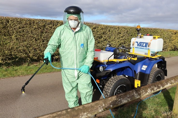 VALE_PKL_ATV_spraying.jpg