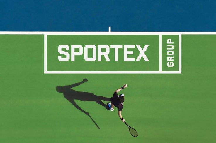 sportex group.jpg