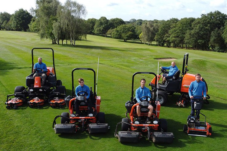 Jacobsen_Crews-Hill-GC-4.jpg