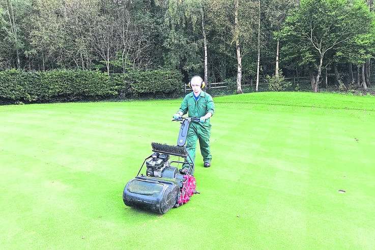 Alan Braid-Mower.jpg