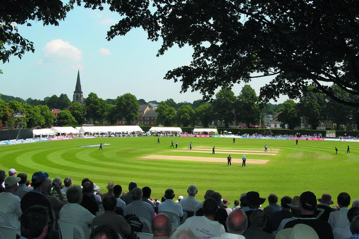whitgift cricket1